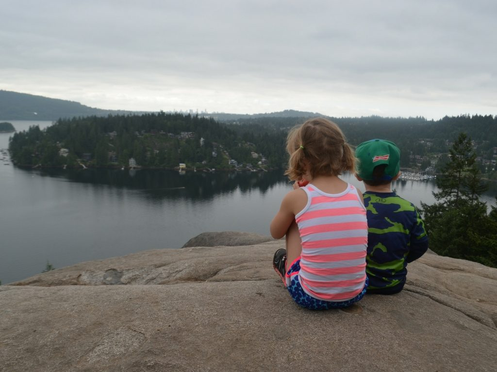 kids-on-quarry-rock