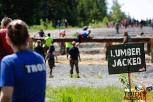 Tough Mudder Whistler  (1)