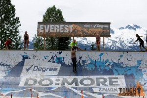 Tough Mudder Whistler  (11)