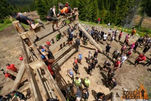 Tough Mudder Whistler  (13)