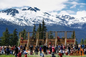 Tough Mudder Whistler  (18)