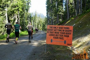 Tough Mudder Whistler  (2)