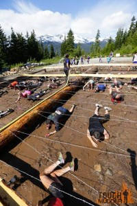 Tough Mudder Whistler  (20)