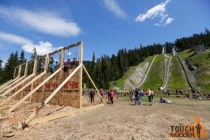 Tough Mudder Whistler  (21)