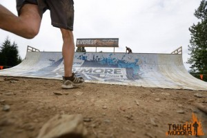 Tough Mudder Whistler  (23)