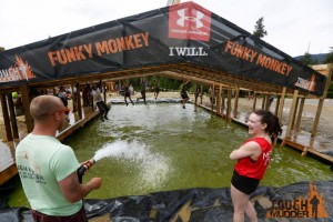 Tough Mudder Whistler  (24)