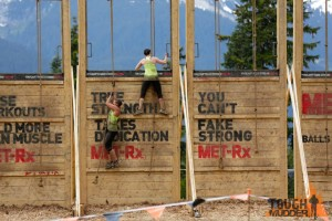 Tough Mudder Whistler  (3)