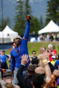 Tough Mudder Whistler  (4)