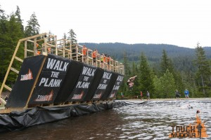 Tough Mudder Whistler  (5)