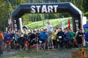 Tough Mudder Whistler  (8)