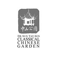 Classical-Chinese-Garden
