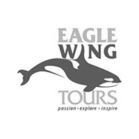 Eagle-Wing-Whale-Watching-Tours