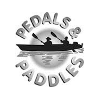 Pedals-and-Paddles-Logo