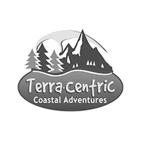 Terracentric-Coastal-Adventures-Logo