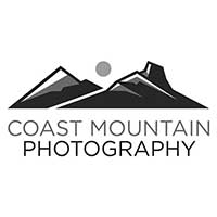 Dreamachine_Coast_Mountain_Photography_Logo_700