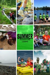 summer-adventure-camps-2017