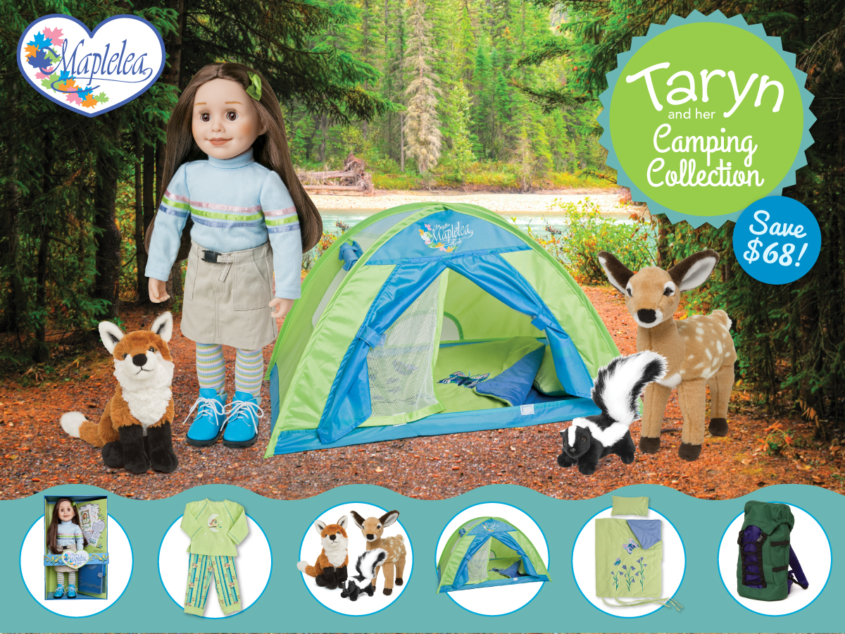 Taryn_Camping_Collection_FB