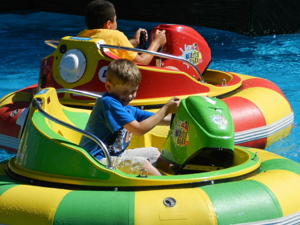 Cultus lake waterslides discount coupons