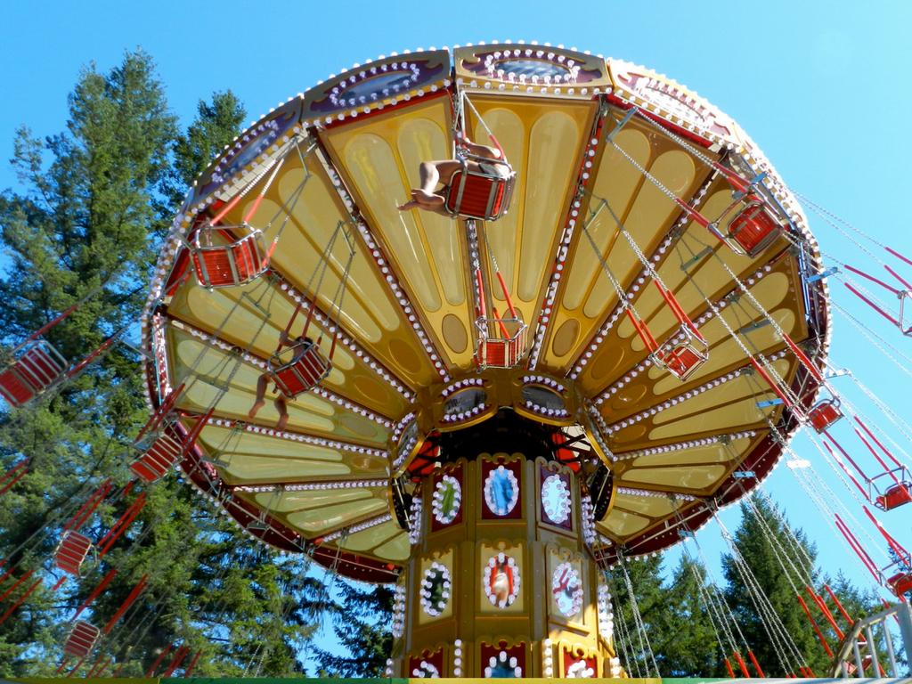 Chilliwack Adventure Park (2)