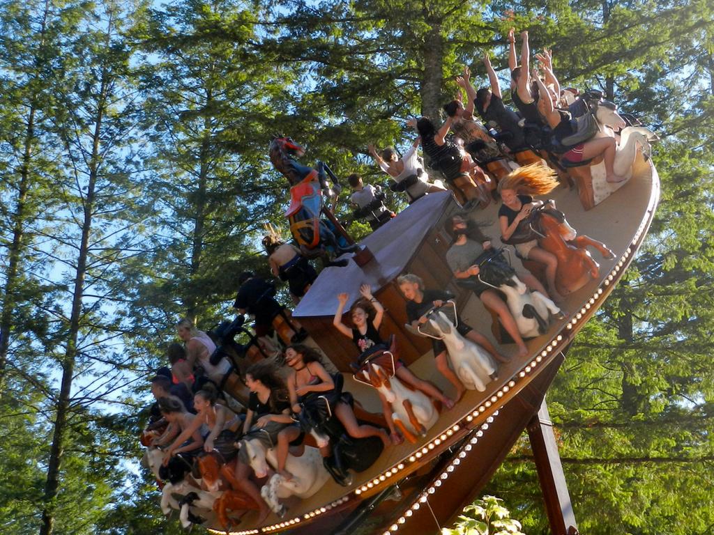 Chilliwack Adventure Park (4)
