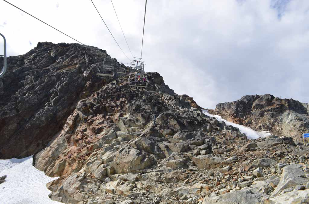 Peak to Peak Whistler (10 of 16)