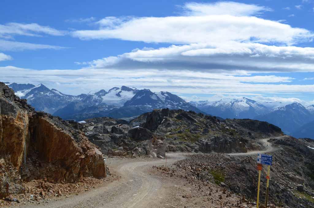 Peak to Peak Whistler (13 of 16)