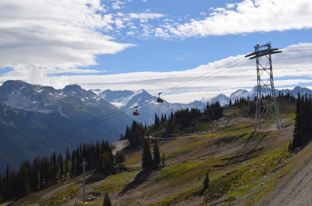 Peak to Peak Whistler (3 of 16)