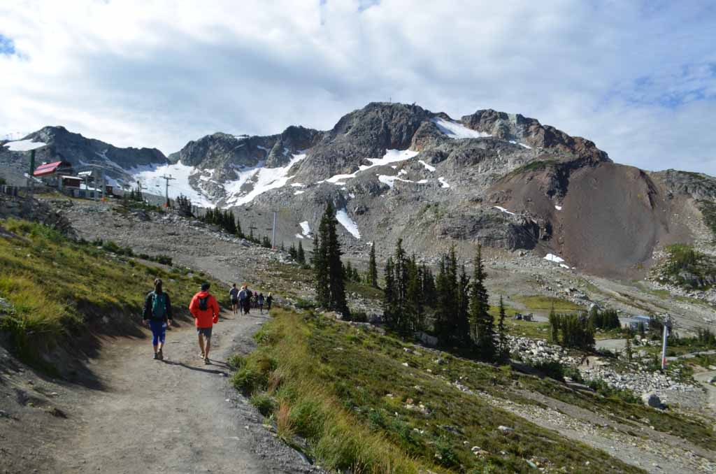 Peak to Peak Whistler (5 of 16)