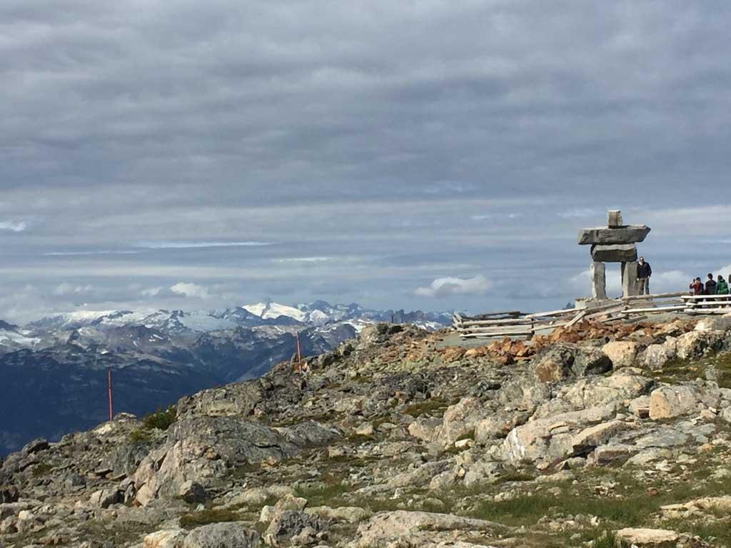 Peak to Peak Whistler (5 of 6)