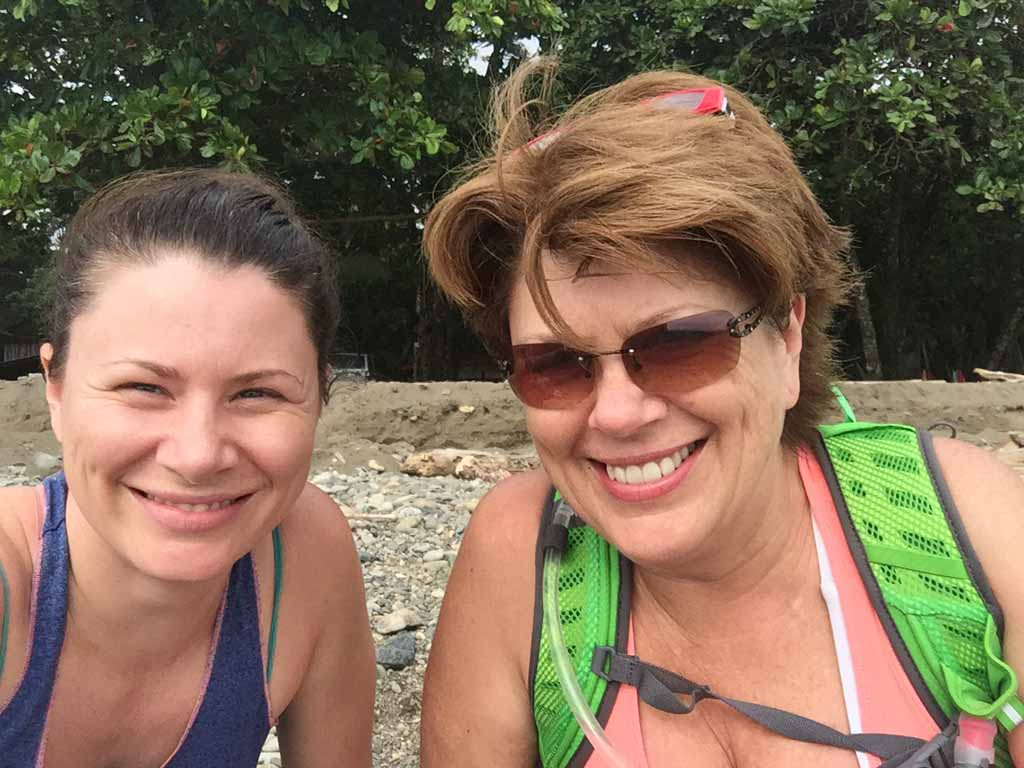 Run Like a Girl Adventure and Wellness Retreat Costa Rica (28 of 28)