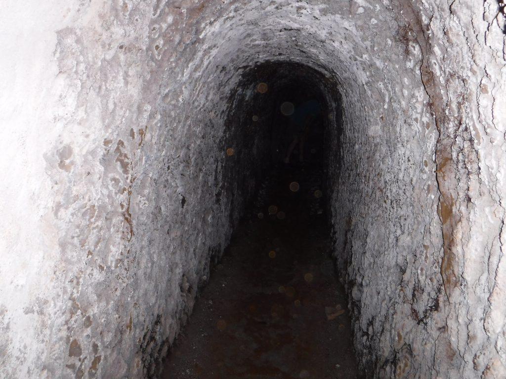 war-bunker-on-kauai-atv-tour