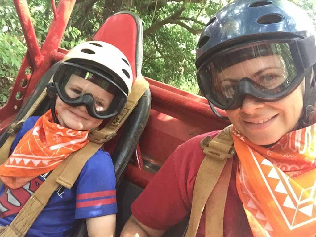 Family Travel to Kauai (10 of 10)