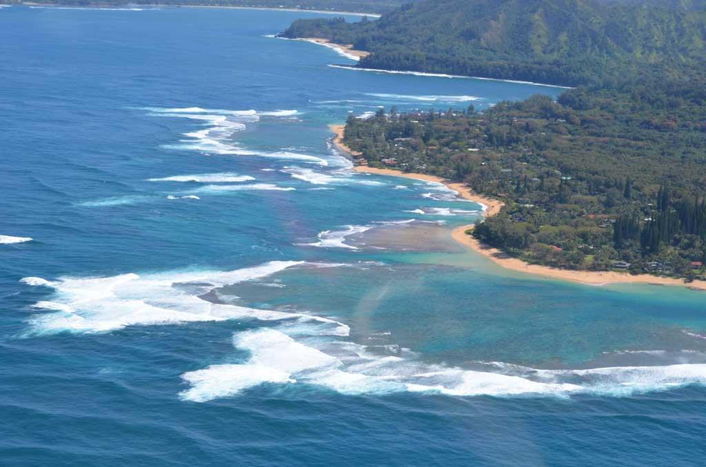 Family Travel to Kauai (8 of 10)