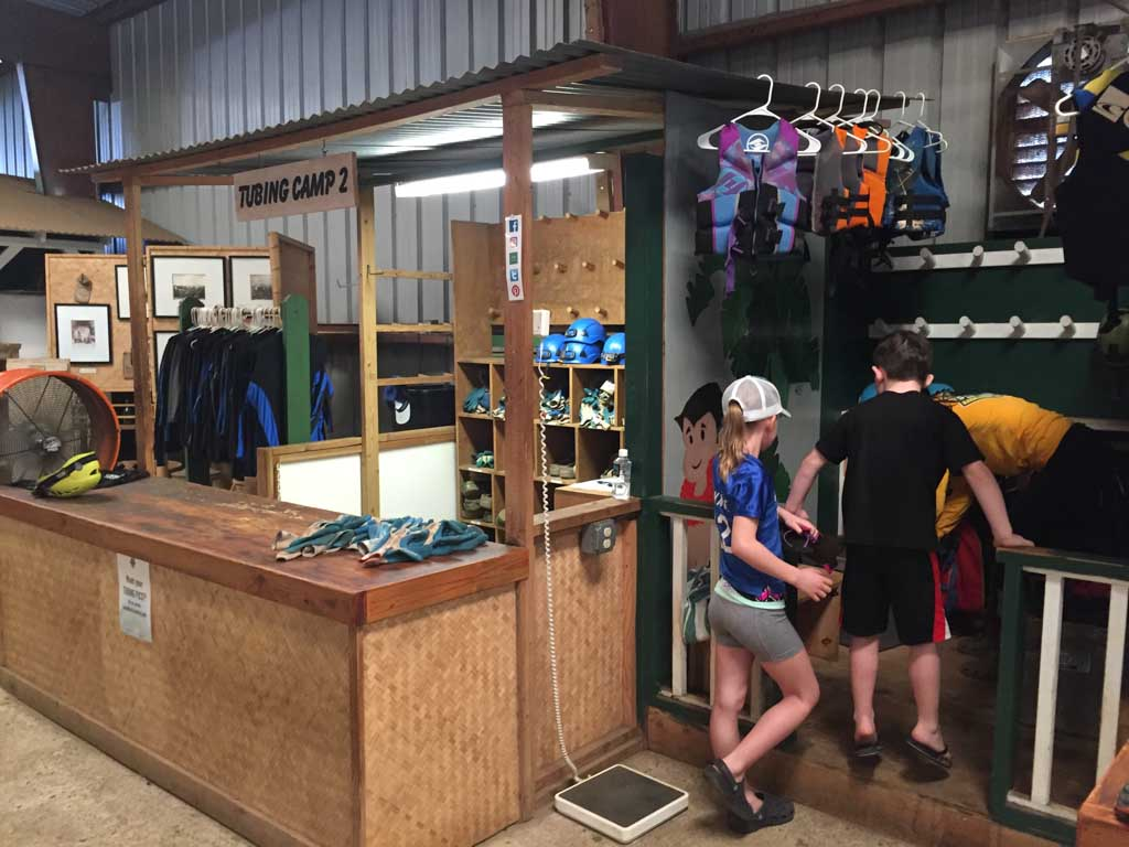 Kauai Backcountry Adventures 3-4131 Kuhio Hwy, Lihue, HI 96766,