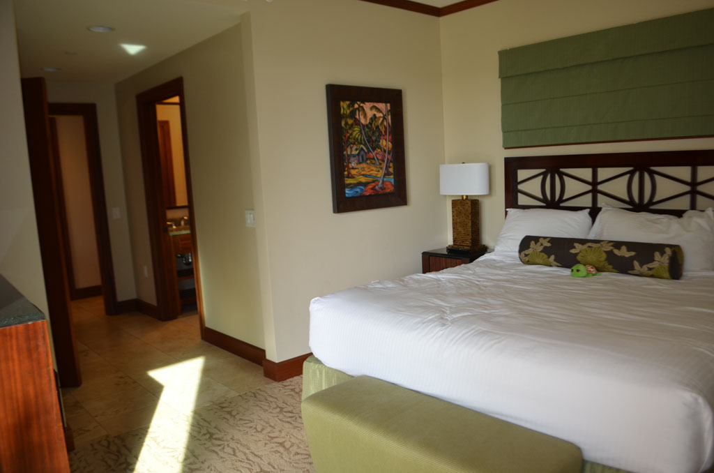 Koloa Landing Resort Rooms (1 of 1)
