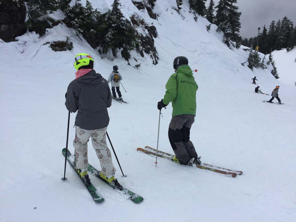 ski-lessons-on-mount-seymour
