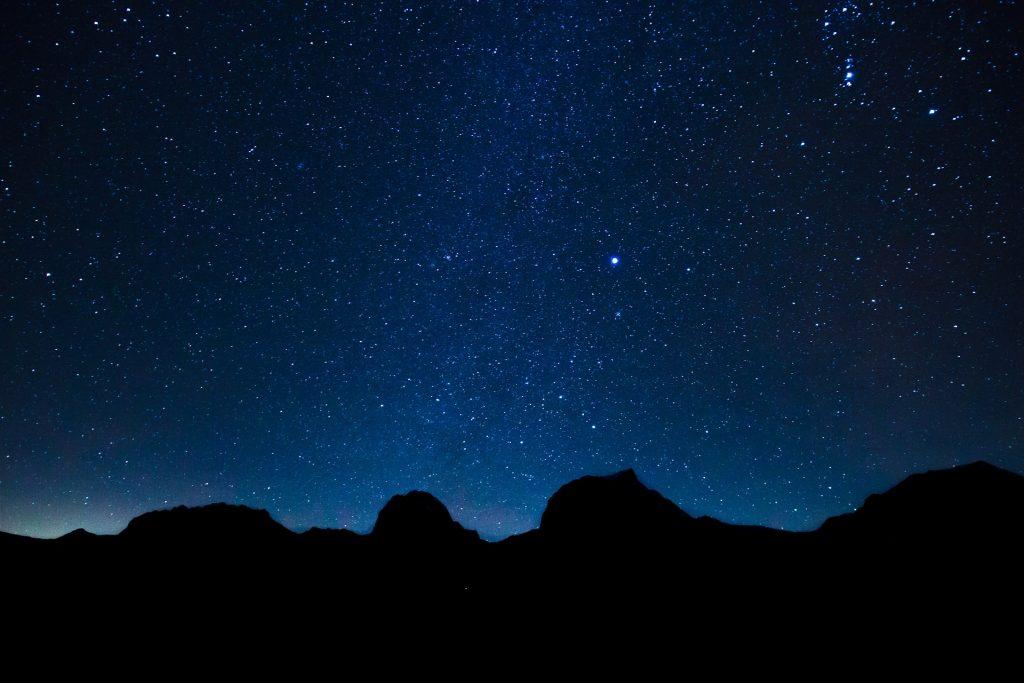 stargazing-in-kauai