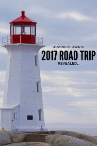 lighthouse-in-eastern-canada