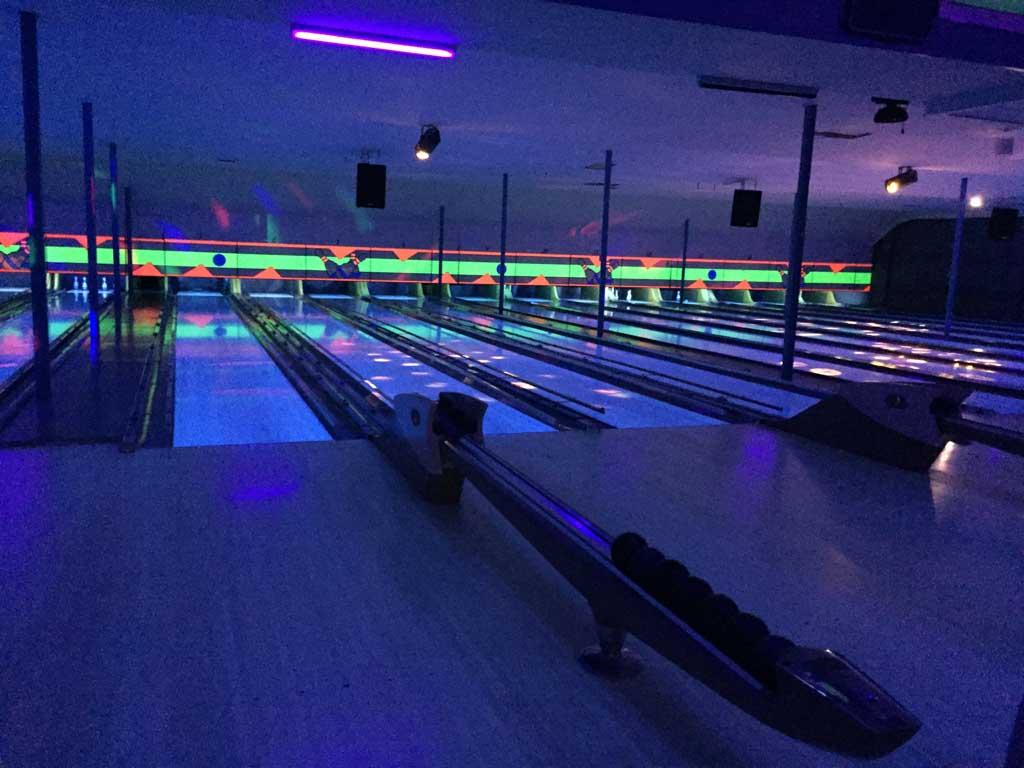 junipter-bowling-alley-in-cranbrook