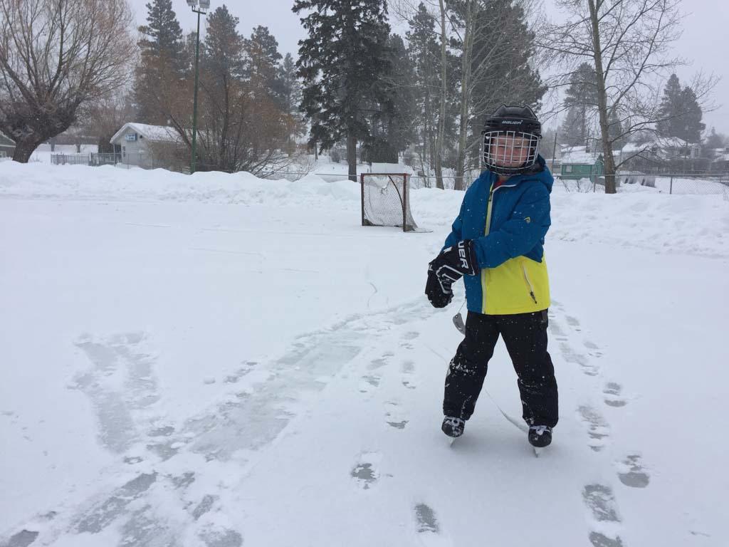 boy-skating-on-pond-in-cranbrook