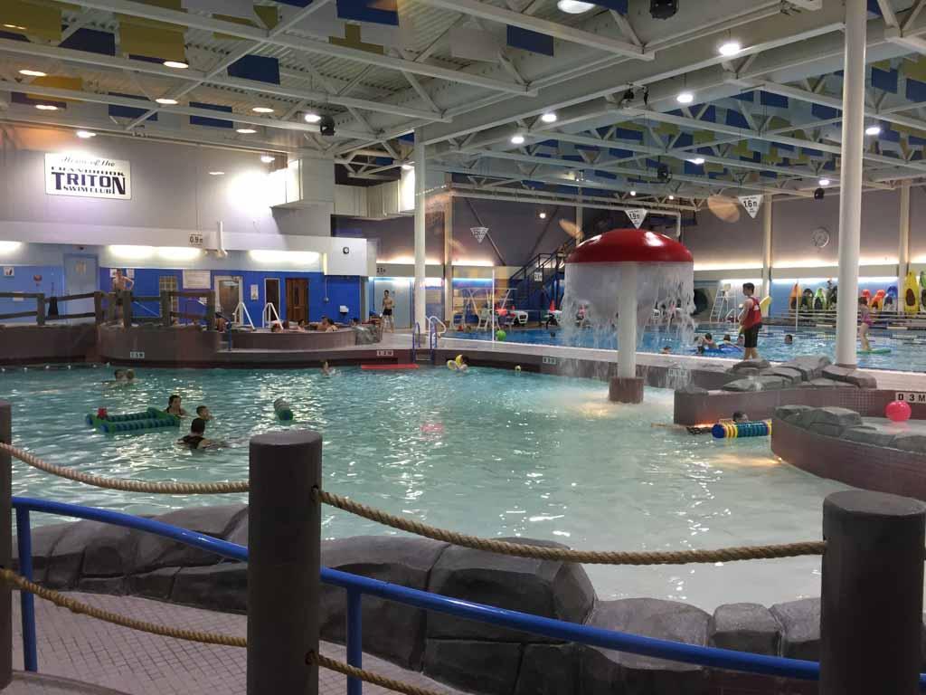 inside-the-cranbrook-rec-centre