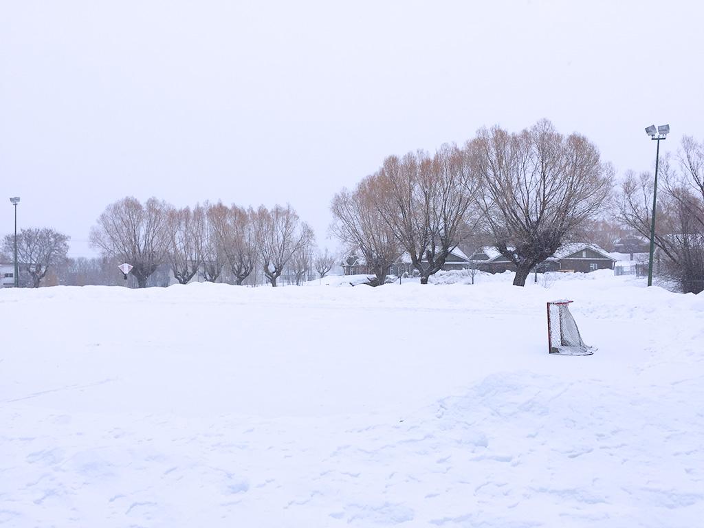 outdoor-ice-rink-in-cranbrook