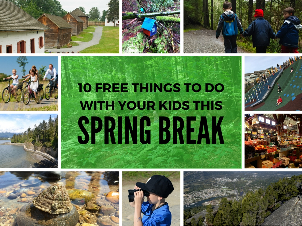 10-free-things-to-do-this-spring-break