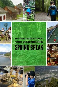 10-free=things-to-do-on-spring-break
