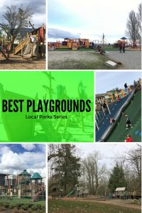best-playgrounds-in-the-lower-mainland