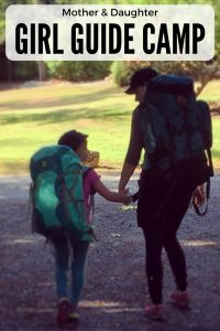 mother-and-daughter-girl-guide-camp