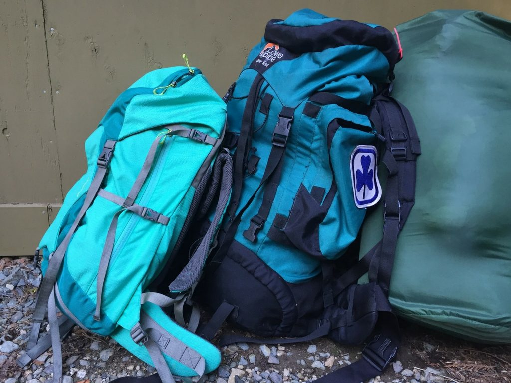 backpacks-ready-for-guide-camp