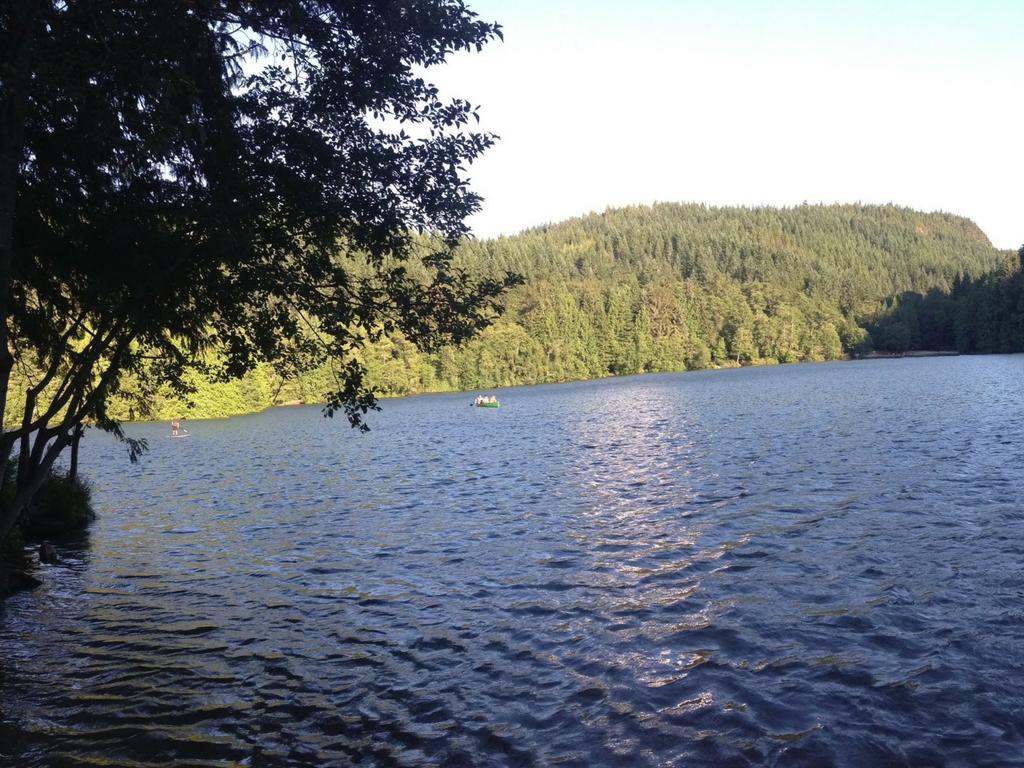 alice-lake-provincial-park