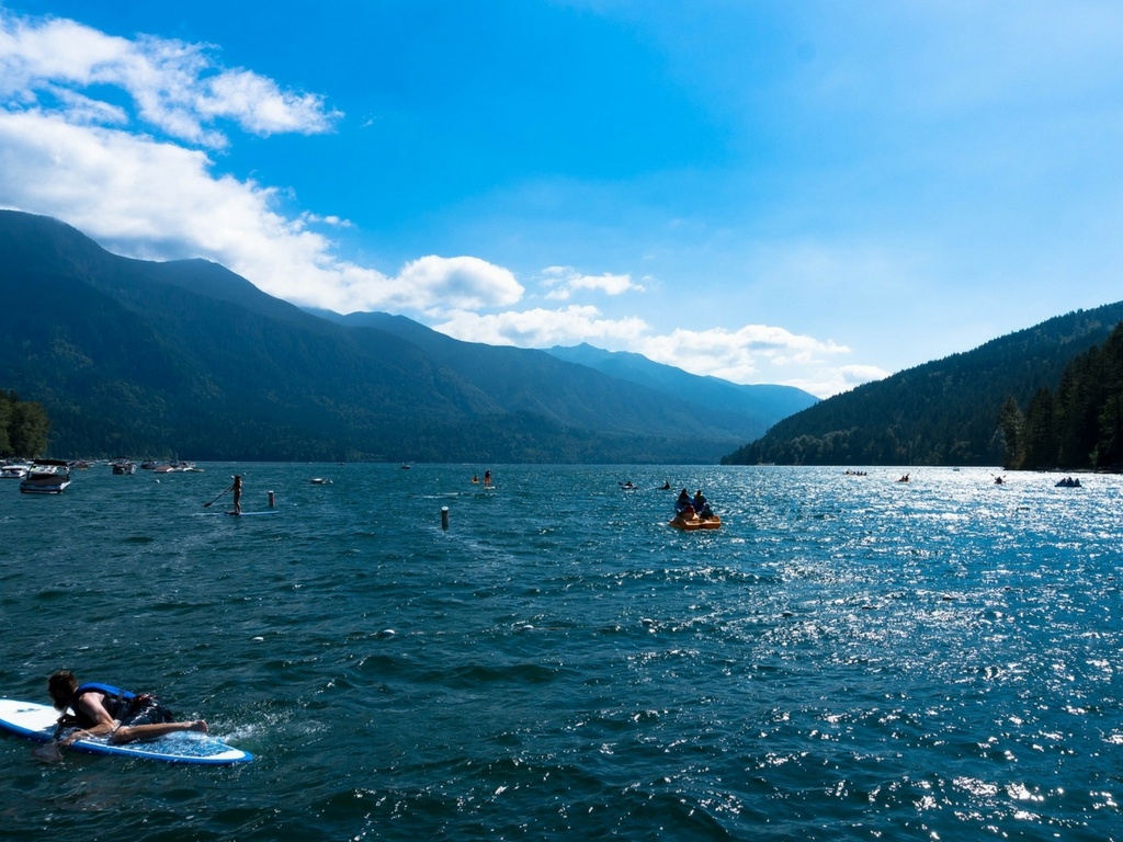 view-of-cultus-lake-provincial-park