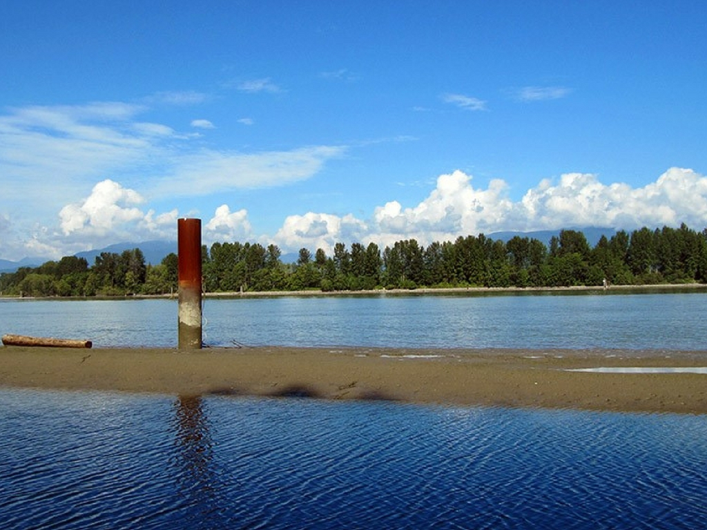 fraser-river-blueway-surrey